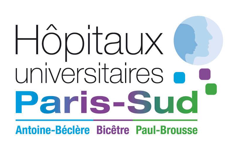 Les Dosages Sanguins Lies Aux Maladies Hepatiques Centre Hepato Biliaire Paul Brousse